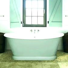 bath enamel paint acrylic bath paint acrylic bath paint bathtub designs boat freestanding urethane enamel acrylic bath enamel paint