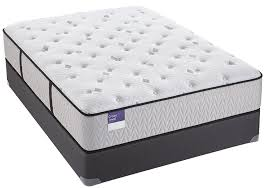 mattress png. Sealy Crown Jewel Black Opal Mattress Png