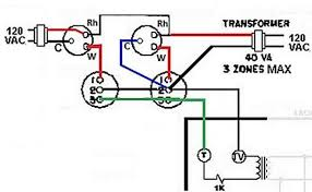 honeywell aquastat l8148e wiring diagram honeywell honeywell aquastat l8148e wiring diagram the wiring on honeywell aquastat l8148e wiring diagram