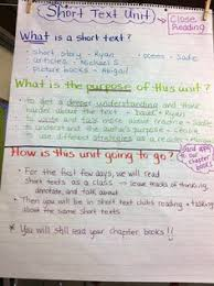 two reflective teachers a peek into our literary essay unit  two reflective teachers a peek into our literary essay unit literary essay unit teacher anchor charts and school