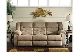 ashley furniture reclining couch. Tulen Reclining Sofa Mocha Large To Ashley Furniture Couch