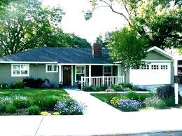 Gleaming Exterior Paint Or 87 Valspar Color Combinations