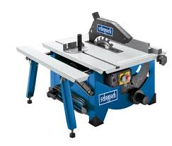 table saw for sale. hs80 | 8\u2033 table saw for sale s
