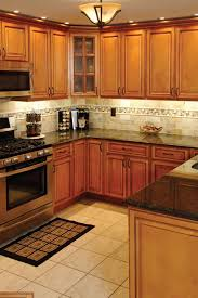 Small Picture Small Kitchen Design Pictures In Pakistan Bedroom and Living