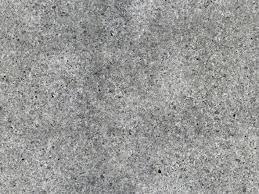 black granite texture seamless. Tileable Granite Texture Black Seamless