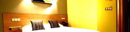 Resultado de imagen para hoteles