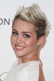 35 Short Hair for Older Women   Short Hairstyles 2016   2017 likewise Short Spiky Hairstyles 2016 – Short Hairstyles 2017 additionally 100 Best Pixie Cuts   The Best Short Hairstyles for Women 2016 in addition 1197 best Short hair styles images on Pinterest   Hairstyles additionally  also Best 25  Spiky short hair ideas on Pinterest   Short choppy also  in addition  additionally  as well I LOVE THIS pictures of spiked haircuts for women   long in addition . on lonf face short spiky haircuts for women