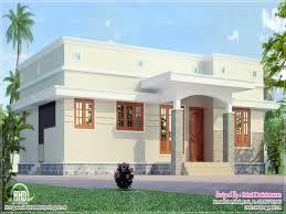single floor kerala home design small house plans kerala