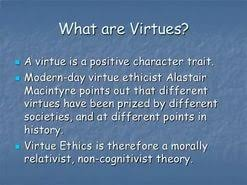 essay on patience is a virtue  essay on patience is a virtue