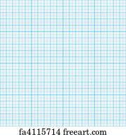 Free Geometry Grid Art Prints And Wall Artwork Freeart