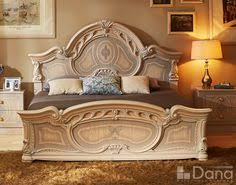 wooden furniture design bed. Отличная кровать за 19 тыс. Luxury FurnitureCustom FurnitureWood FurnitureBedroom FurnitureAntique FurnitureFurniture IdeasFurniture DesignCarved Wooden Furniture Design Bed O