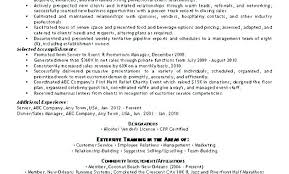 Sample Resume Profile Summary Best of Resume Profile Example This Is Personal Sample For Summary