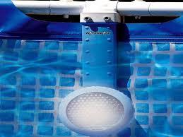 swimming pool lighting ideas. best 25 above ground pool lights ideas on pinterest floating swimming decks and toys lighting