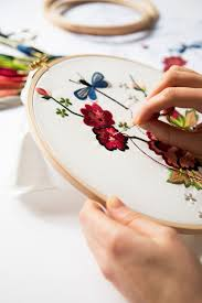 Sew What Embroidery And Designs Free Embroidery Designs Cross Stitch Patterns Dmc Com