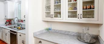 high quality kitchen cabinets should look stunning and provide functional easy to use storage at least twenty or thirty years but many people have cabinet