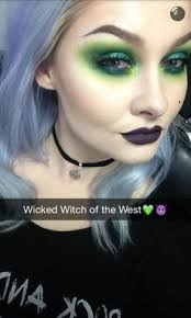 which witch should you be this diy costumes easy diy costumes diy costumes and witches