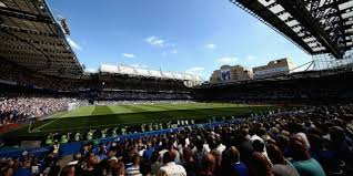 Chelsea football club is an english professional football club based in fulham, west london. Home Official Site Chelsea Football Club