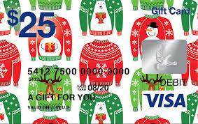 The giftcards.com visa ® gift card, visa virtual gift card, and visa egift card are issued by metabank ®,n.a., member fdic, pursuant to a license from visa u.s.a. 100 Visa Gift Card Kroger