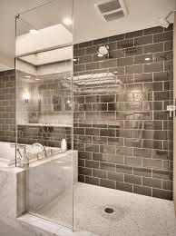 full size of interior design installing ceramic tile in shower bathroom shower tile ideas bathroom