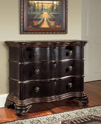 Living Room New Best Small Living Room Cabinets Living Room Living Room Console Cabinets