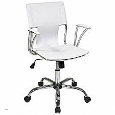 ikea swivel office chair. Ikea Office Furniture For Sale Elegant Swivel Fice Chair Cryomats Module 57 Work Chairs A