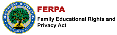 Image result for FERPA
