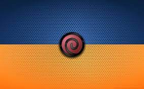 Uzumaki and uchiha clan crest, uzumaki naruto, naruto shippuuden. Pin On Naruto Pin Board