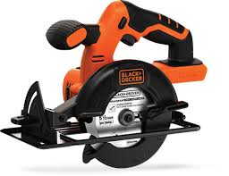 black and decker tools.
