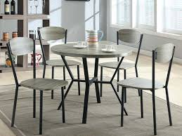 Rooms To Go Kitchen Furniture Dining Room Rooms To Go Dining Sets Video Dining Room Sets With