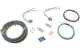 blue ox tail light wiring kit shipping price match guarantee blue ox tail light wiring kit