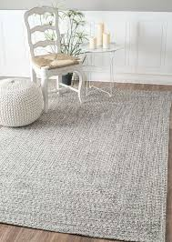 home design noted coastal rugs 8x10 area 8 10 home design ideas from coastal rugs