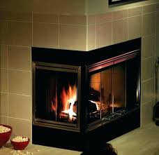 woodstove glass replacement wood stove door glass superb wood stove with glass door glass fireplace doors
