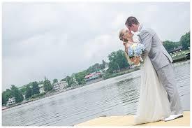 chesapeake inn wedding photos aaron haslinger photography