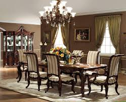 great outstanding furniture city dining room suites 57 for your dining with regard to city furniture dining room sets plan