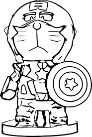 We have some unique superhero coloring pages, which your child would never get bored of. Captain America Shield Coloring Pages Bestofcoloring Com Captain America Coloring Pages Captain America Shield Superhero Coloring Pages