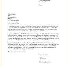cover letter writer sites best ideas about sample of cover letter examples best ideas about sample of cover letter examples