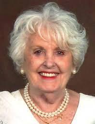 Patricia A. Hays – Hallowell & James Obituaries