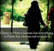 Beautiful Muslim Girl Quotes Best of Tips For Muslim Women Living In NonIslamic Countries Henna's Posts