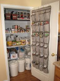 pantry organizer over the door kitchen organization how to organize your like queen