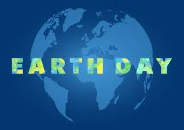 Earth Day 2021   City of Fremont Official Website