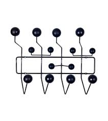 Vitra Coat Rack Classy Coat Racks Milia Shop