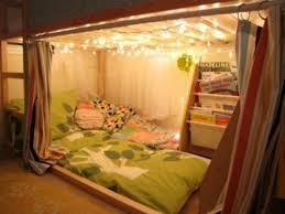 bunk bed lighting. Bunk Bed Lighting \u2013 Interior Design Bedroom Ideas On A Budget I