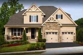 fischer home design center excellent house plan wdc abriel homes
