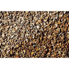 garden gravel. wickes solent gold gravel jumbo bag garden