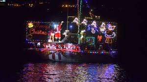 San Diego Bay Parade Of Lights Adorable San Diego Weekend Guide Dec 6060 Times Of San Diego