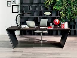 modern home office furniture uk. vega desk modern home office furniture uk