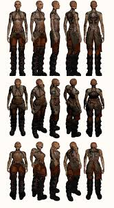 Best Game Character Design Favorite Best Character Design In A Video Game Off