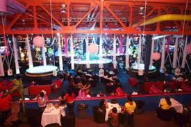 King Of Diamonds Miami Florida Where To Party Under 21 In Miami 18 And Over