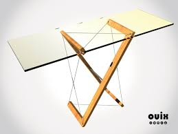 tensegrity furniture. Tensegrity Furniture. 0 Replies Retweets 1 Like Furniture O U