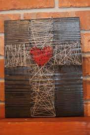 How To Do String Art 35 Diy String Art Patterns Guide Patterns